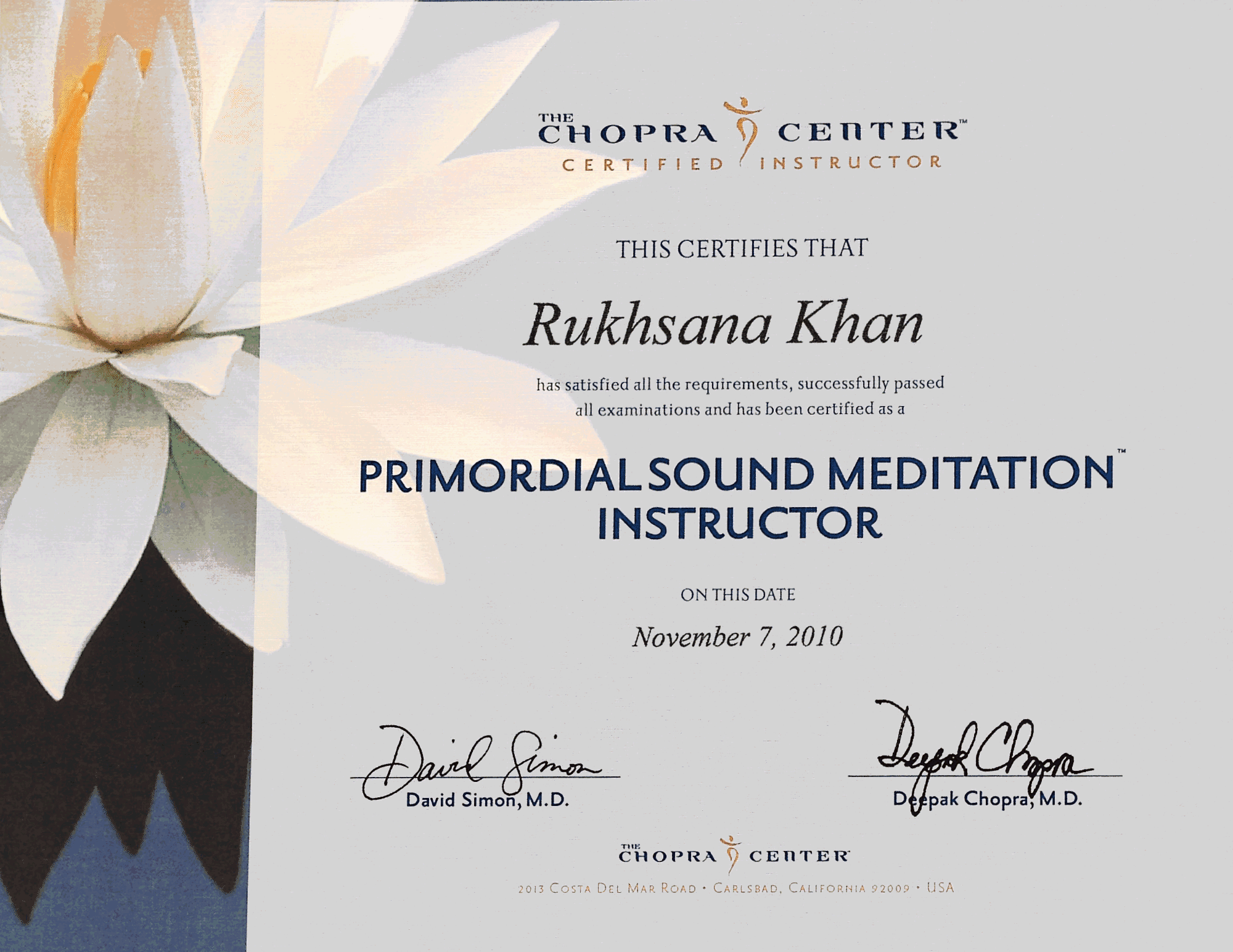 Primordial_Sound_Meditation_Instructor